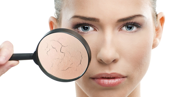 Sensitive Skin Care 101
