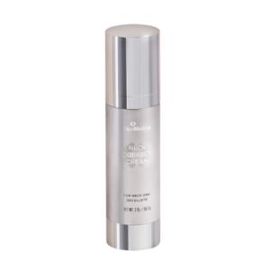 Product image of SkinMedica Neck Corrector