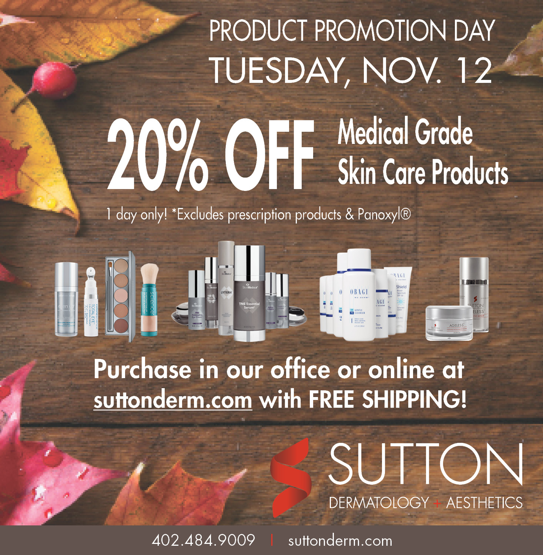 Nov. 2019_Product Promotion_PT POSTCARDS