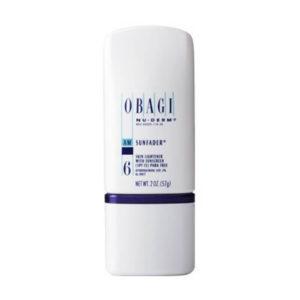 Obagi-6-Sunfader