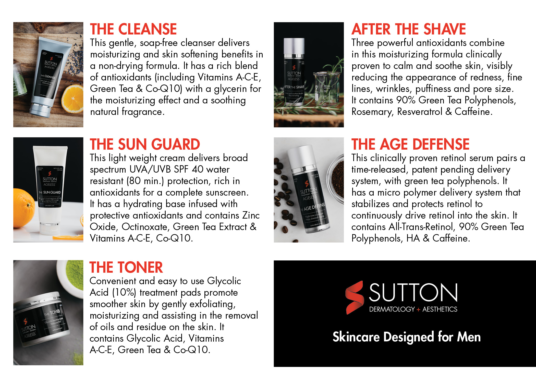 Sutton-Ageless_Mens-Line_Information-Card