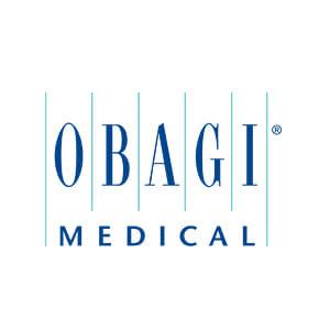 Obagi®