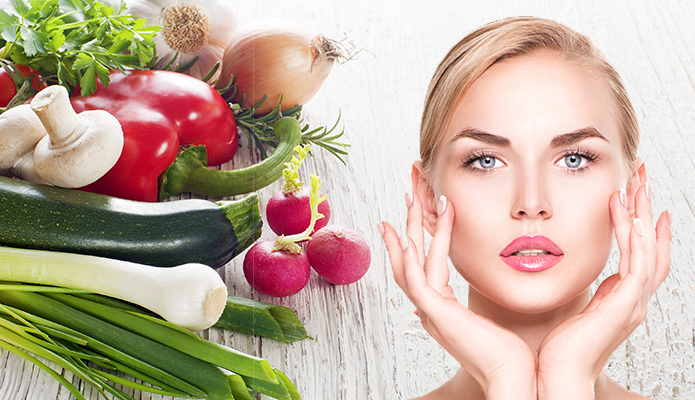 The Latest on Diet and Acne