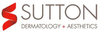 Sutton Dermatology & Aesthetics Ctr