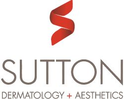 Welcome to Sutton Dermatology & Aesthetic Center