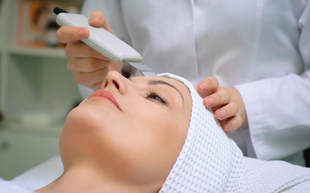 Laser procedures… something for everyone